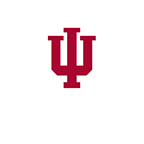 Discover Digital Publishing at Indiana University Press